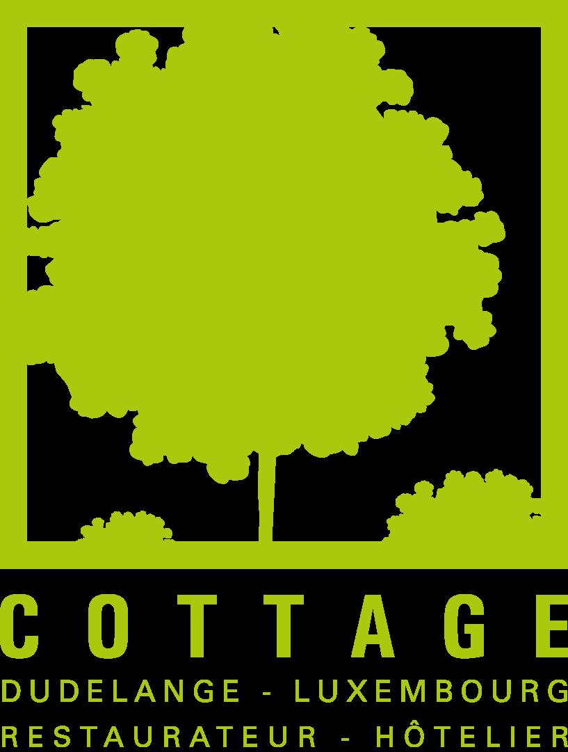 Cottage Luxembourg Restaurateur – Hôtelier