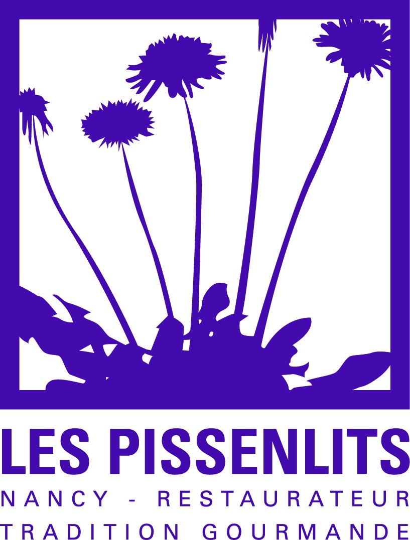 Les Pissenlits – Nancy