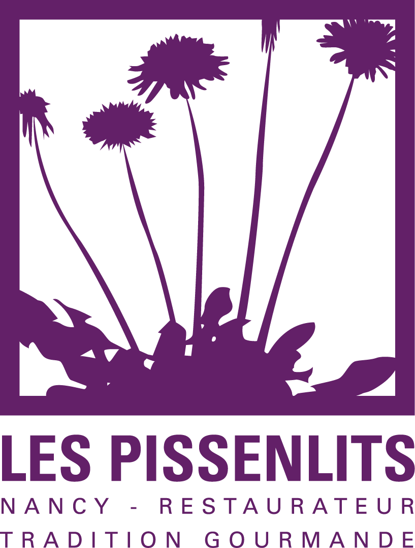 Les Pissenlits – Nancy