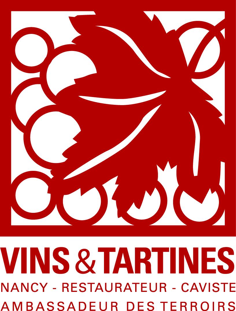 Vins & Tartines – Nancy