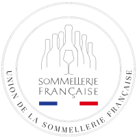 Union sommellerie française