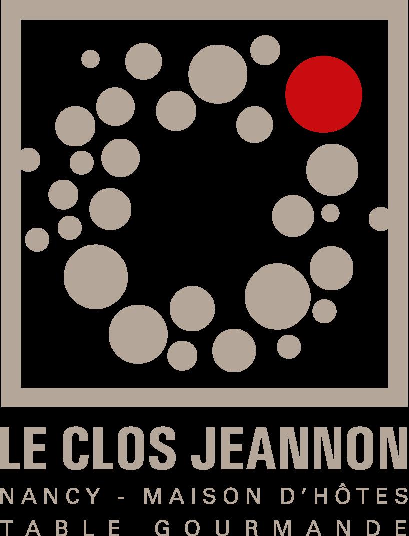 Le Clos Jeannon – Villers-lès-Nancy