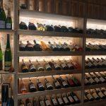 Vinothèque Vin et Tartine